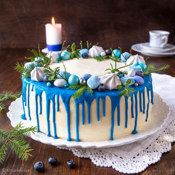 https://www.kinuskikissa.fi/wp-content/uploads/sini/blue-velvet-kakku-kuva.jpg