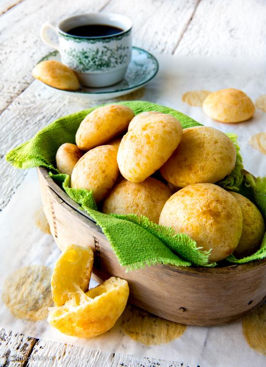 brasilialaiset-juustopallot