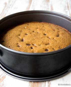 caramel-cake-vaihe-5