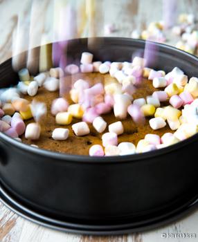 caramel-cake-vaihe-6