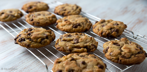 chocolate-chip-cookies-vaihe-2