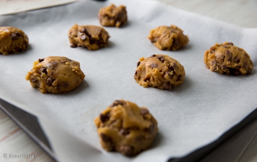 chocolate-chip-cookies-vaihe