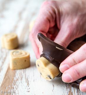 cookie-dough-konvehdit-vaihe-2