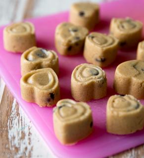 cookie-dough-konvehdit-vaihe-3