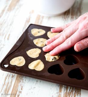 cookie-dough-konvehdit-vaihe