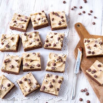 https://www.kinuskikissa.fi/wp-content/uploads/sini/cookie-dough-mokkapalat-resepti.jpg