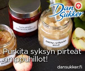 dansukker_syksy_iso
