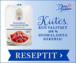 dansukker_taloussokeri