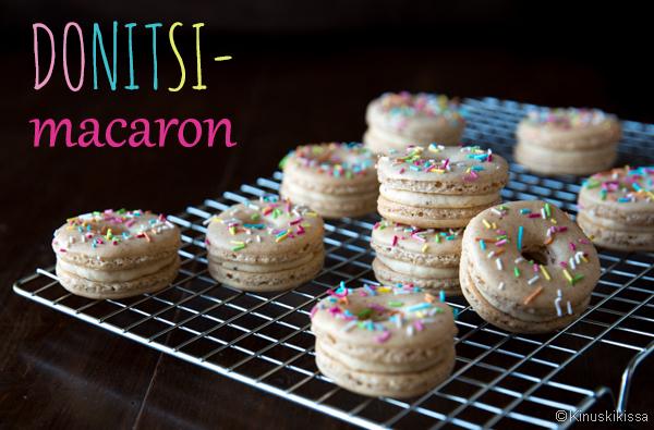 donitsi-macaron