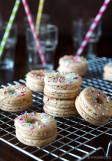 donitsi macaronit pysty 2