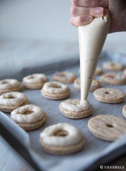 donitsi-macaronit-vaihe-7