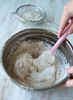 donitsi-macaronit-vaihe