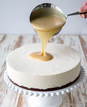 dreamy-dream-kakku-vaihe-6