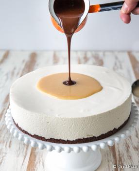 dreamy-dream-kakku-vaihe-7