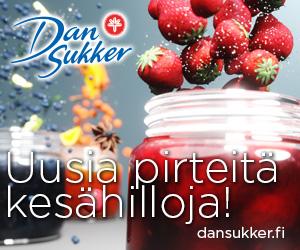 ds_kesa_Kinuskik_iso