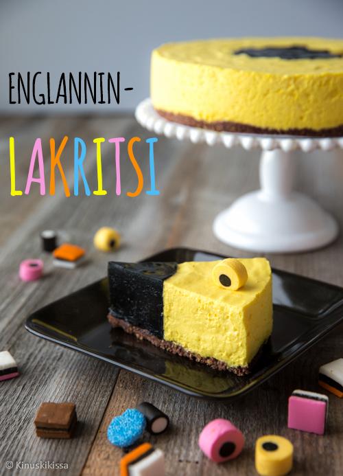 englannin-lakritsi-kakku