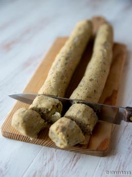 falafel-pitaleivat-vaihe-3