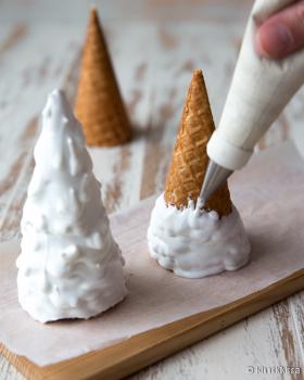 frozen-jääkakku-vaihe-2