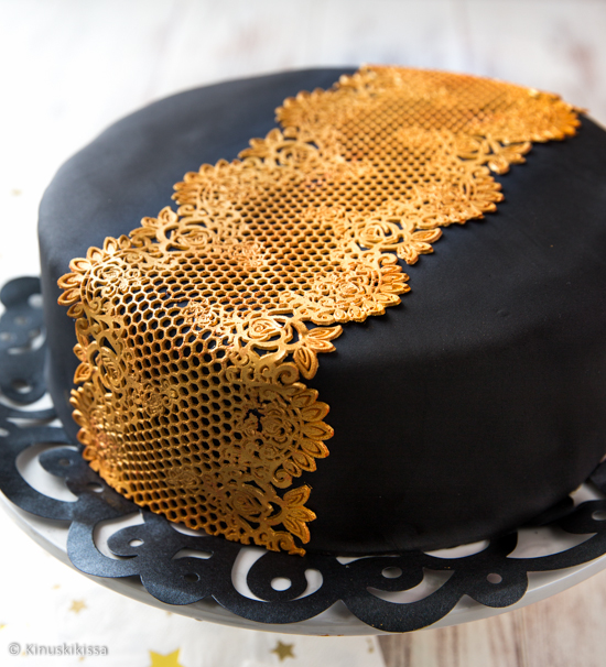 glamour-kakku-2