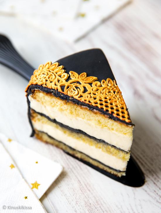 glamour-kakku-3
