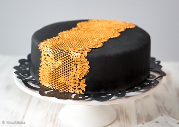 glamour-kakku-vaaka