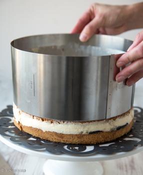 glamour-kakku-vaihe-8