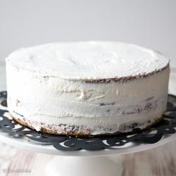 glamour-kakku-vaihe-kerma-2