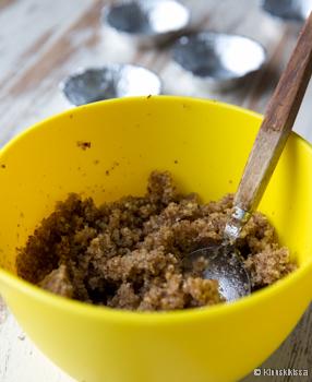 gluteenittomat-sitruunabebet-vaihe-2