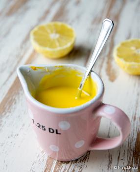 gluteenittomat-sitruunabebet-vaihe-6