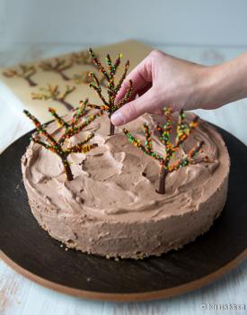 haamumetsan-kakku-vaihe-3