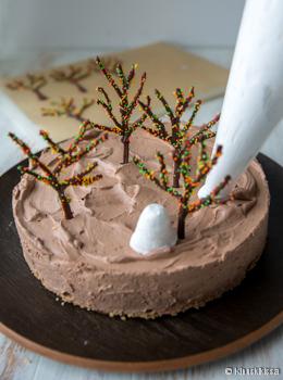 haamumetsan-kakku-vaihe-4