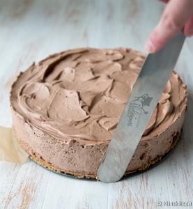 haamumetsan-kakku-vaihe