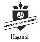 haganol-logo
