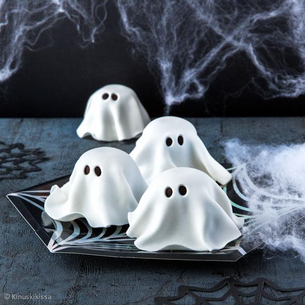 https://www.kinuskikissa.fi/wp-content/uploads/sini/halloween-haamut-resepti.jpg