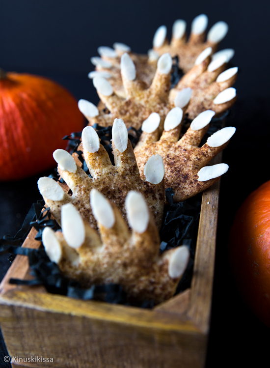 halloween-keksit-2