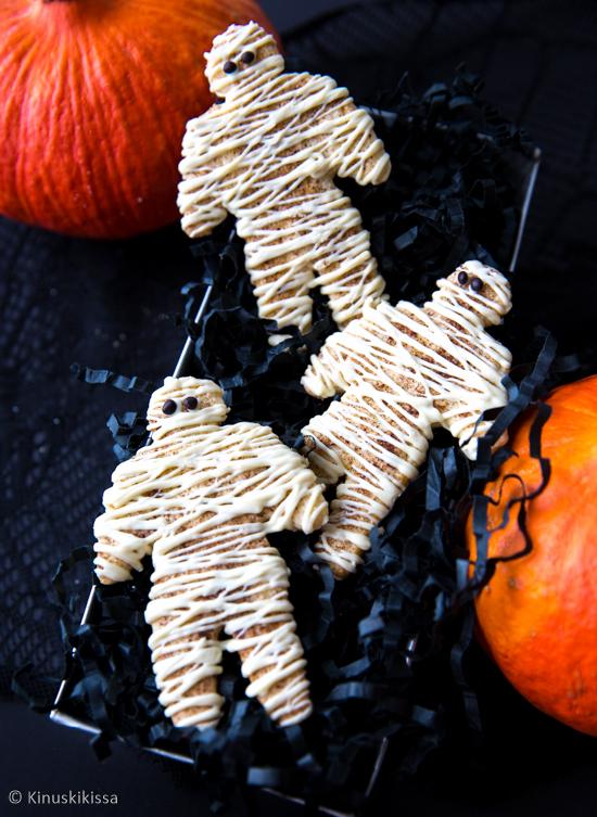 halloween-keksit-3