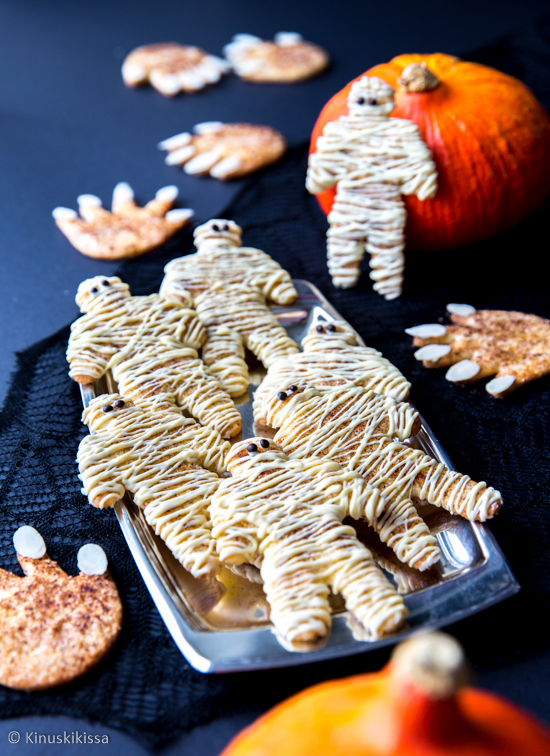 halloween-keksit