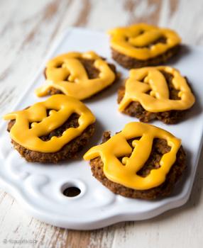 hampurilaiskupit-vaihe-7