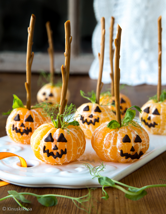 helpot-halloween-herkut