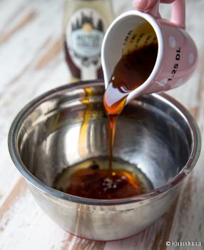 hunajamarengit-vaihe-2