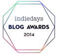 indiedays_aanestys_kinuskikissa_mini