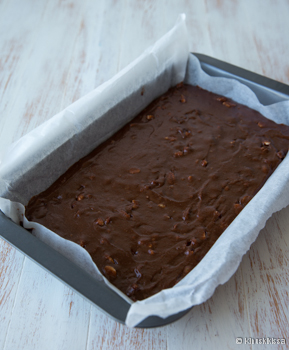 juustokakku-brownie-vaihe-5