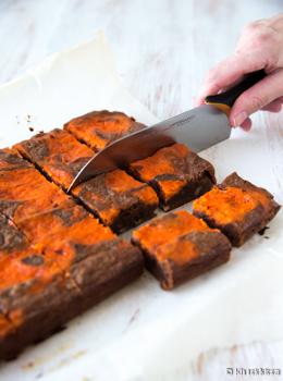 juustokakku-brownie-vaihe-7