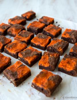 juustokakku-brownie-vaihe-8