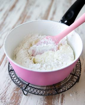 juustopallot-vaihe-2