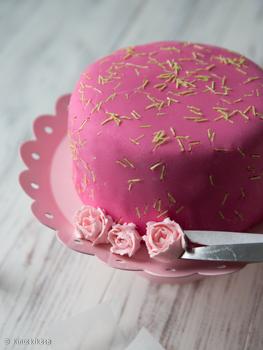 kahden-hengen-kakku-vaihe-8