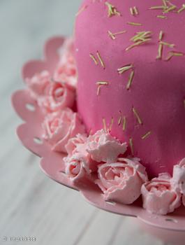 kahden-hengen-kakku-vaihe-9