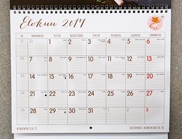 kalenteri2017-ruudukko-375
