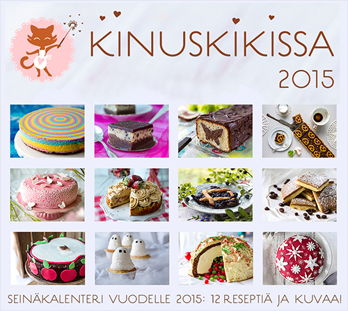 kalenteri_2015_keskikoko
