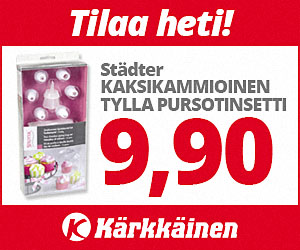 karkkainencom_tuote1